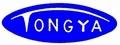 東亞通信工業股份有限公司