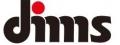 迪瑪仕國際有限公司