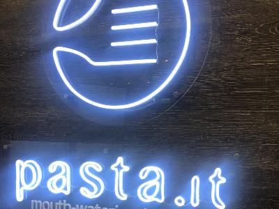 Pasta it 義大利麵餐廳