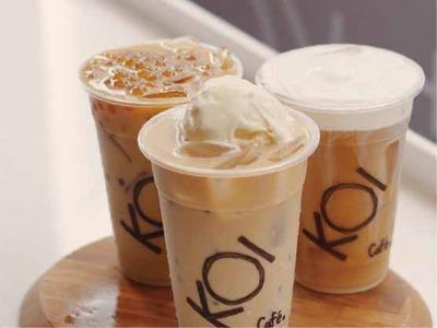 新加坡商豆五茶飲企業有限公司台灣分公司相關照片4
