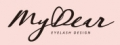 蒂兒斯國際時尚美學有限公司