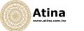 ATINA時尚造型沙龍