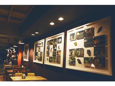 書店 咖啡(不言藝術企業社)相關照片3