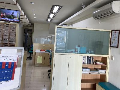 全民牙醫診所