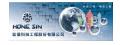 宏信科技工程股份有限公司