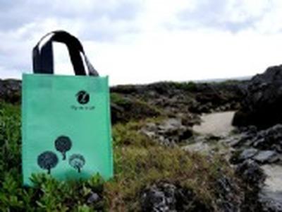 阿法綠色髮妝國際有限公司相關照片8