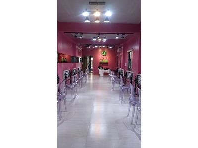 阿法綠色髮妝國際有限公司相關照片9