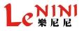 樂尼尼國際股份有限公司