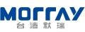 台灣默瑞建材股份有限公司