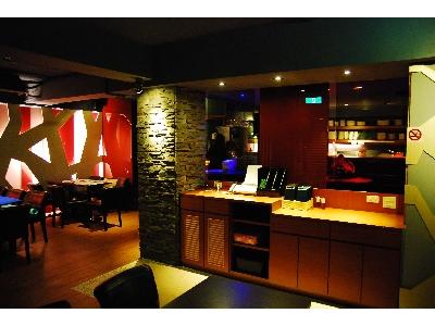 餐廳內照片1