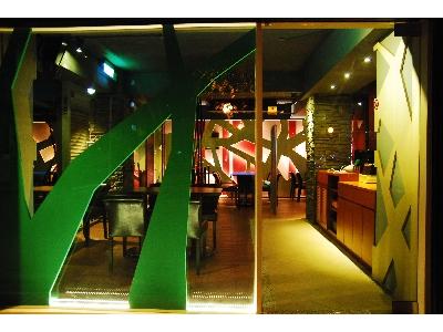 餐廳內照片2