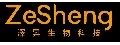 澤昇生物科技有限公司