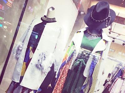 羅米衣飾店相關照片4