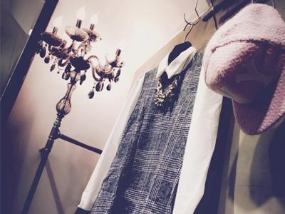 羅米衣飾店相關照片6