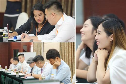 傑泰國際貿易有限公司相關照片6