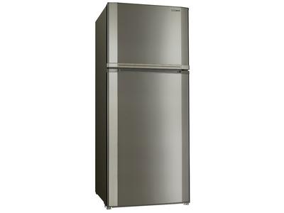 貼皮鋼板-冰箱面板