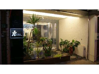 居名元空間設計有限公司相關照片2