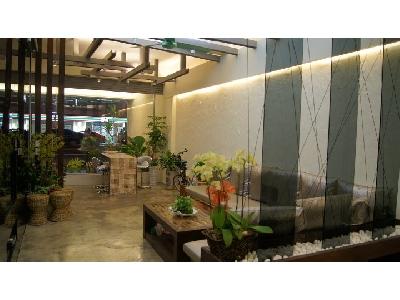 居名元空間設計有限公司相關照片4