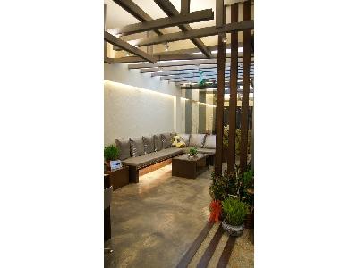居名元空間設計有限公司相關照片3