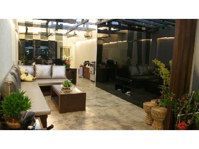 居名元空間設計有限公司相關照片5