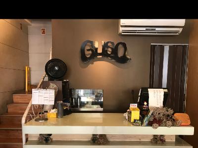 Guso鍋燒專賣店相關照片1