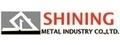 雄麗金屬工業股份有限公司
