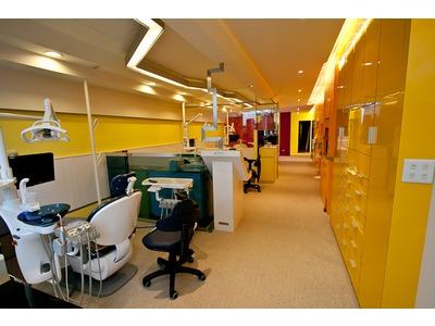 景泰牙醫診所相關照片3