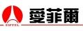 愛菲爾系統傢俱(桃園龍潭店)