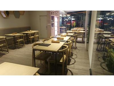 玉香園餐廳相關照片3
