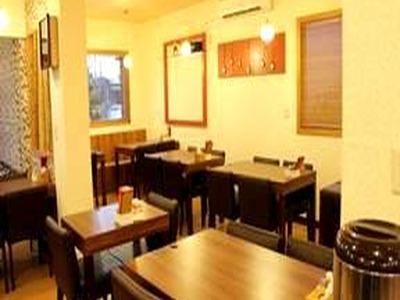 明葉日式拉麵烏龍麵套餐餐廳(瑞華明商行)相關照片3