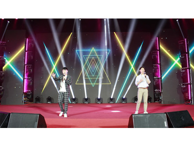 520北京演唱會