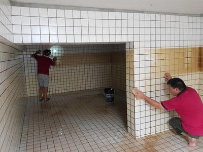 海德環境清潔工程股份有限公司相關照片4