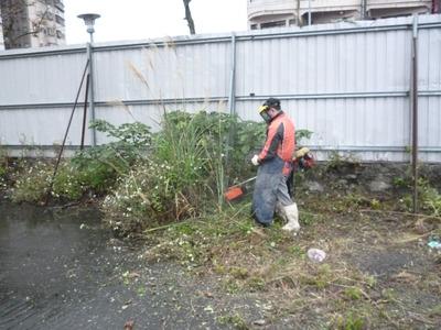 海德環境清潔工程股份有限公司相關照片5