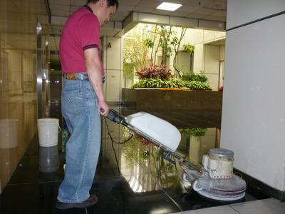 海德環境清潔工程股份有限公司相關照片6