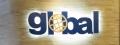 全球集團-全球財務顧問有限公司