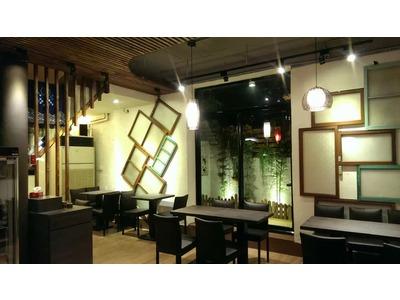 勝榮日式餐飲有限公司相關照片3