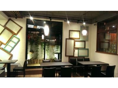 勝榮日式餐飲有限公司相關照片4