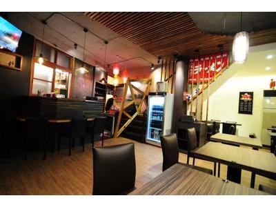 勝榮日式餐飲有限公司相關照片7