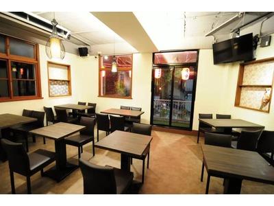 勝榮日式餐飲有限公司相關照片8