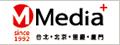 聯動媒體股份有限公司