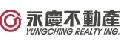 永慶不動產台南崇明加盟店(廣誠不動產仲介經紀有限公司)