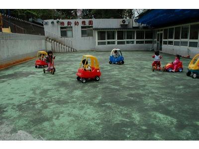 臺北市私立柏齡幼兒園相關照片4