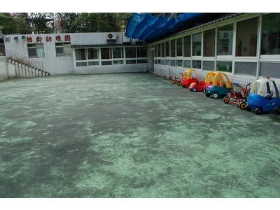 臺北市私立柏齡幼兒園相關照片5