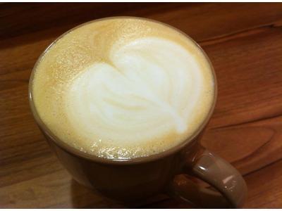 布朗奇咖啡書店(兔宅子漫畫光碟出租店)相關照片3