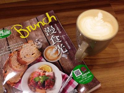 布朗奇咖啡書店(兔宅子漫畫光碟出租店)相關照片5