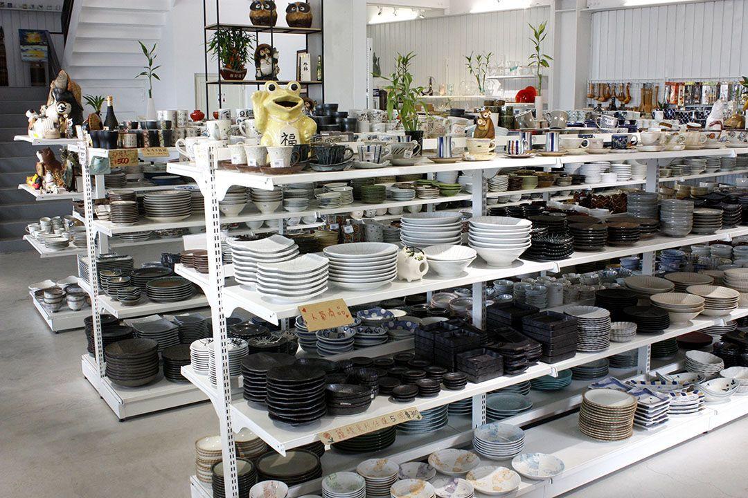 佐和陶瓷國際有限公司相關照片3