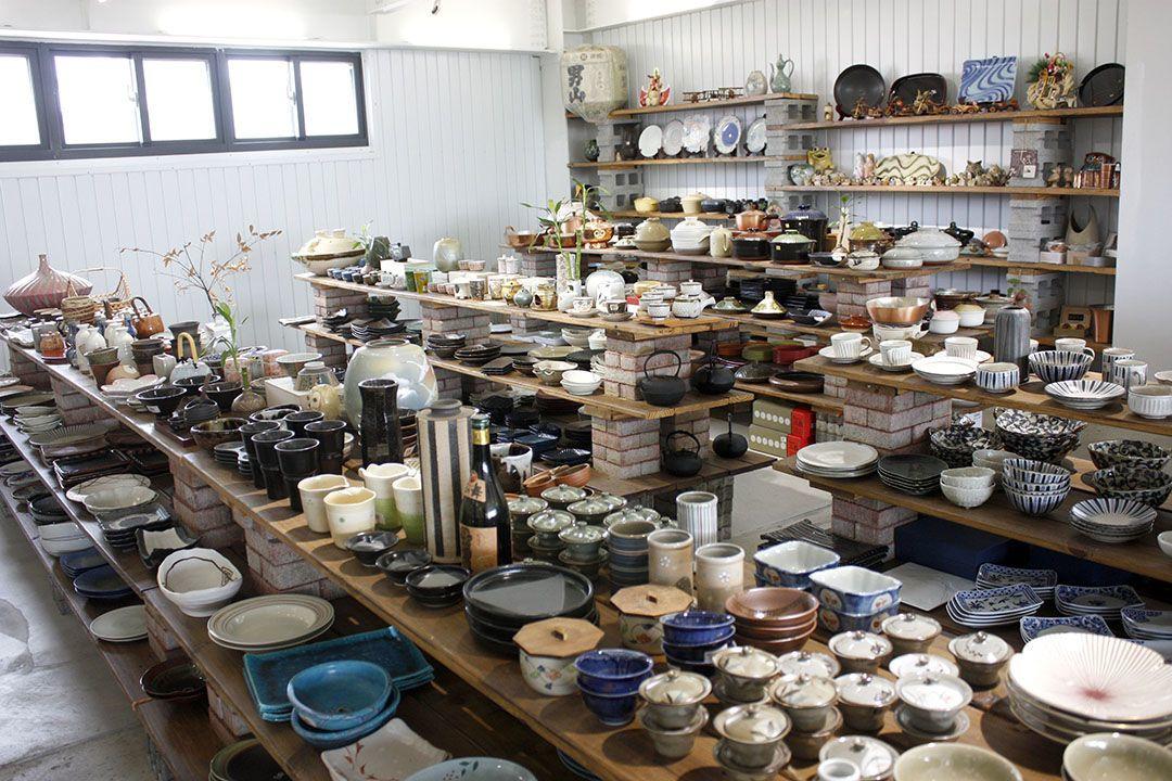 佐和陶瓷國際有限公司相關照片5