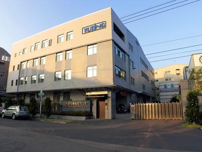旭廣營造有限公司相關照片5