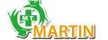 馬汀動物醫療機構(馬汀動物科技有限公司 )
