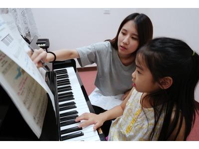 竹塹天籟音樂中心相關照片10